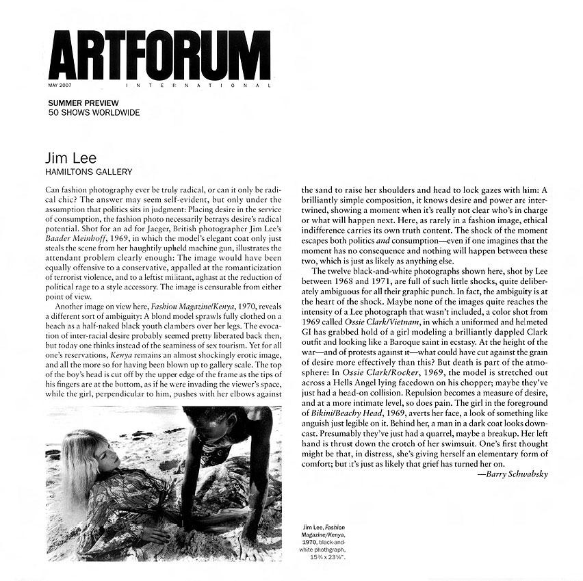 ArtforumImage1