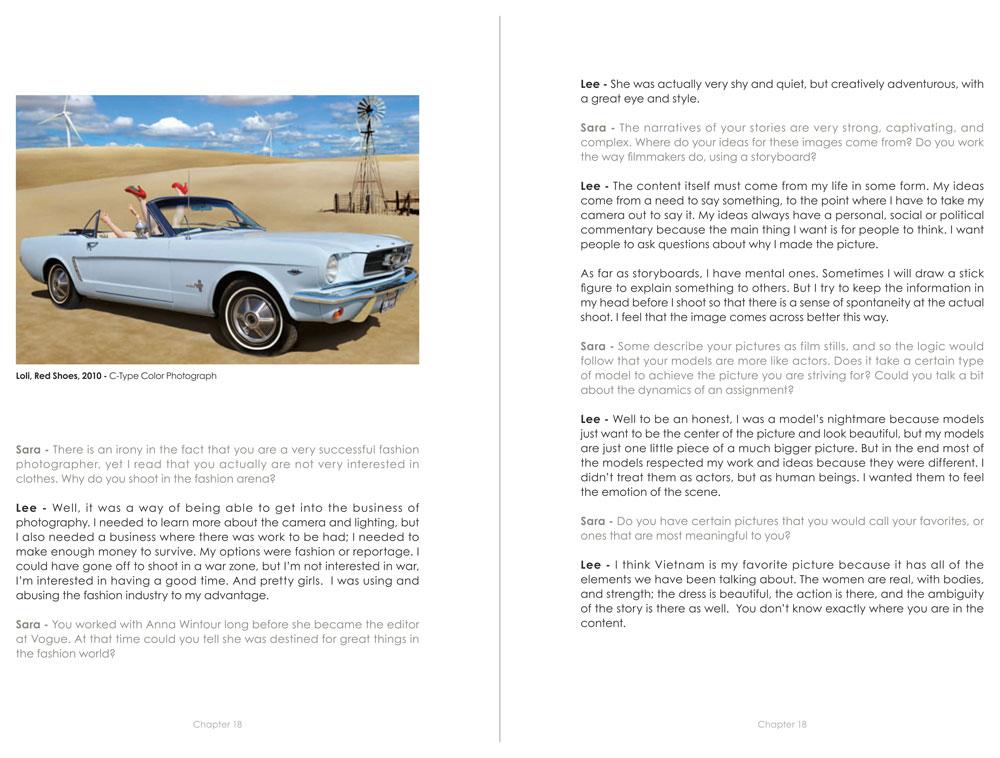 Holden_Luntz_INTERVIEW_JimLee_Ch18-4