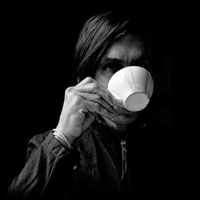 jim-lee-cup